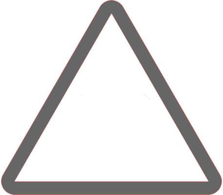 Se sortir du Triangle de Karpman