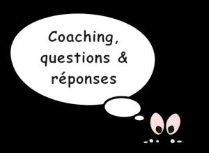 coaching questions réponses