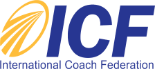Member of the International Coaching Federation (ICF)