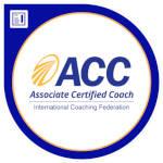 ICF ACC Associate Certified Coach